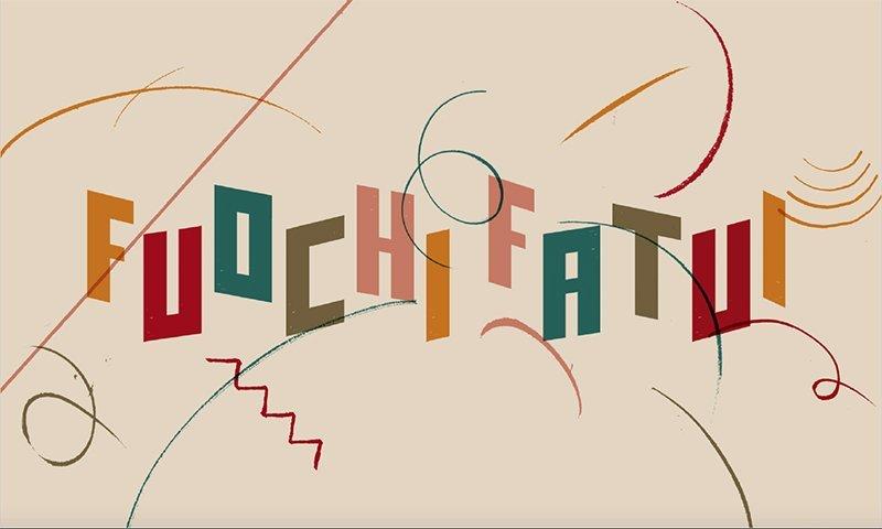 fuochifatui_designplayground_02