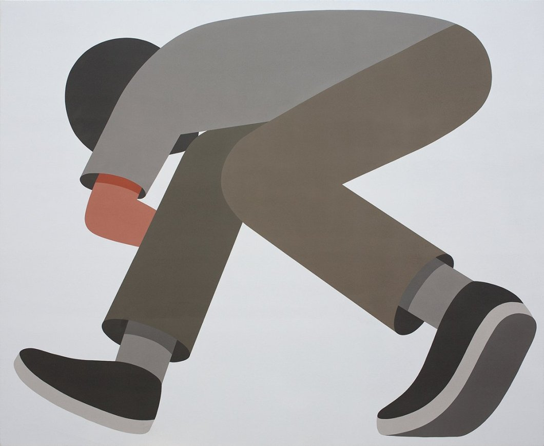 geoff_mcfetridge_paintings-designplayground_05