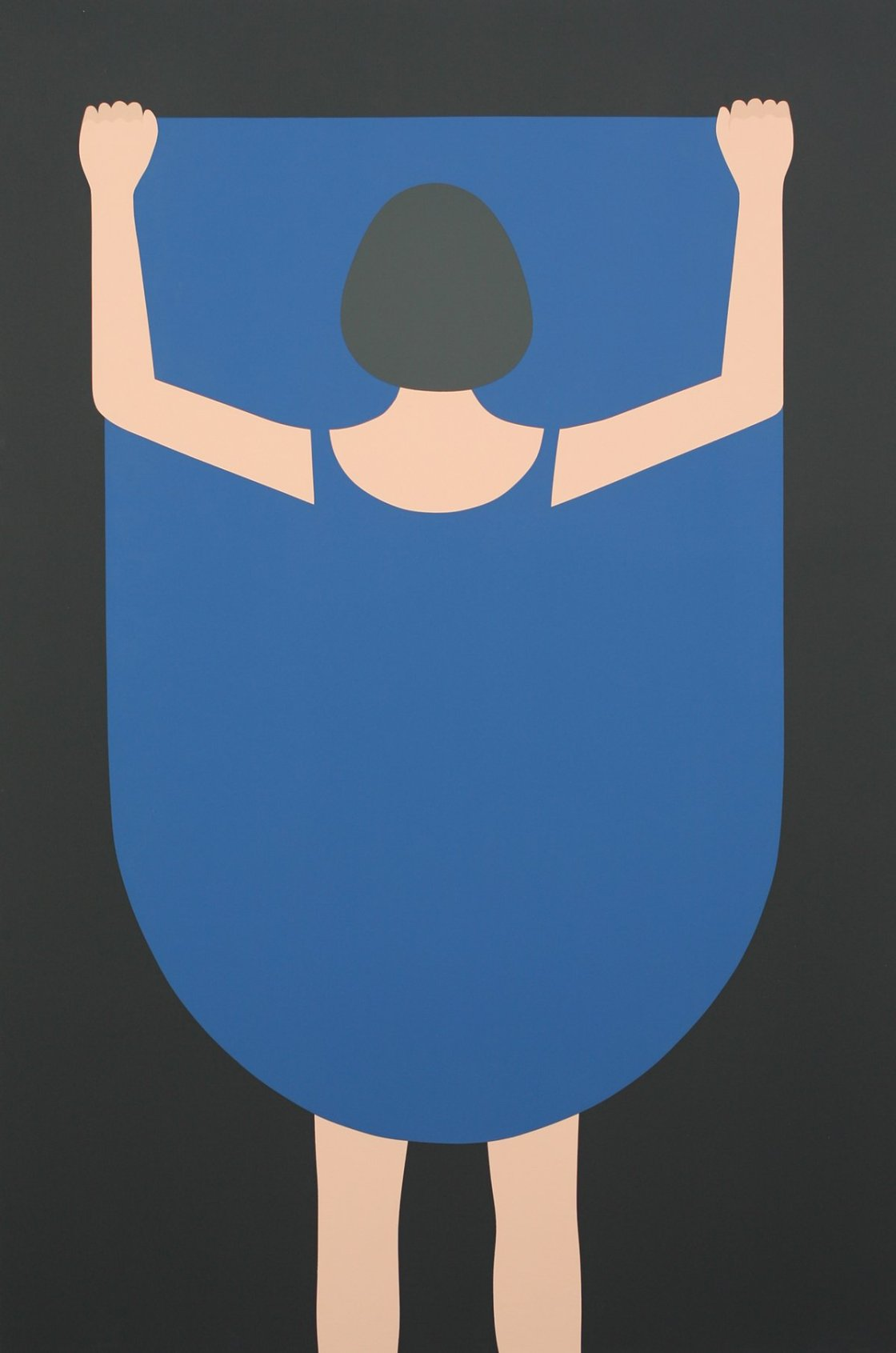 geoff_mcfetridge_paintings-designplayground_08