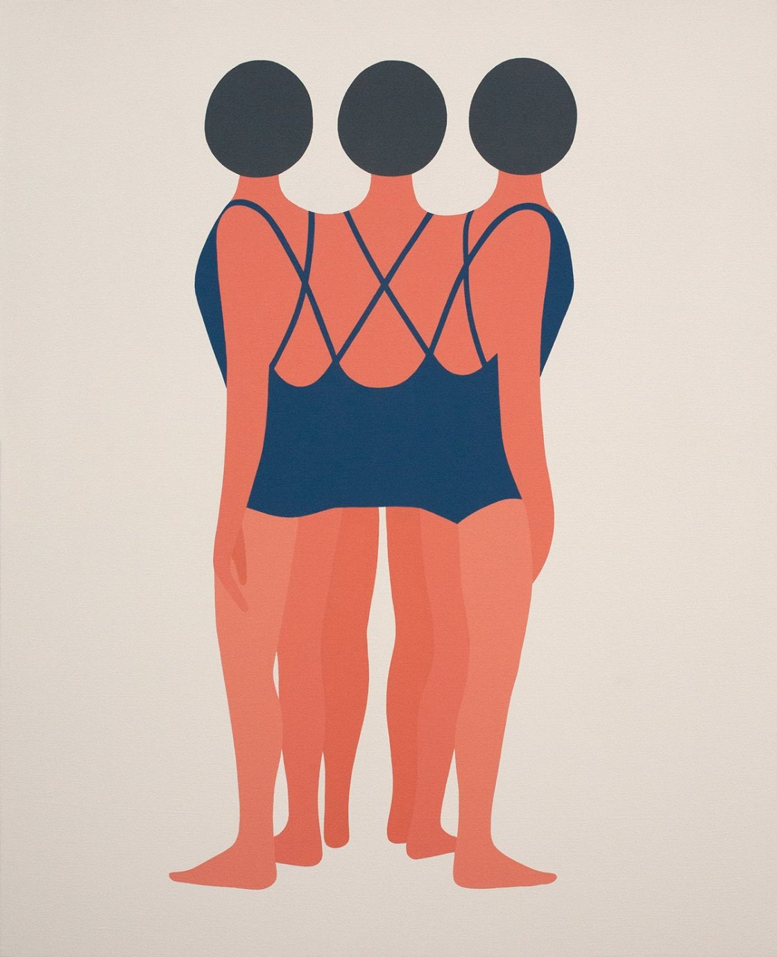 geoff_mcfetridge_paintings-designplayground_10