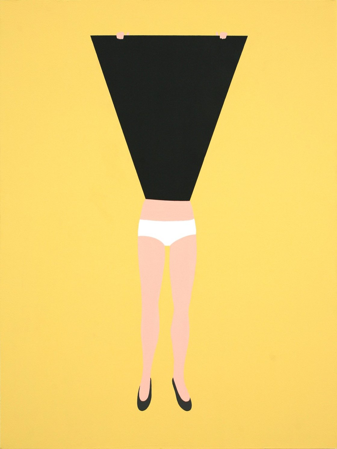 geoff_mcfetridge_paintings-designplayground_12