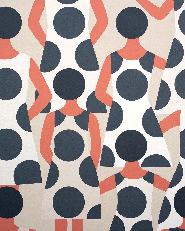 geoff_mcfetridge_paintings-designplayground_14