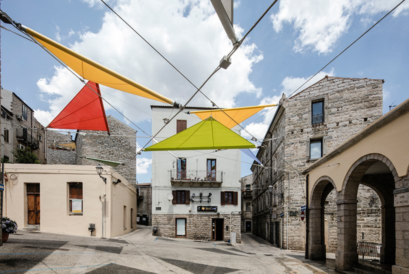 renzo-piano-alvisi-kirimoto-partners-piazza-faber-sardinia-sails-art-installation-designplayground-01