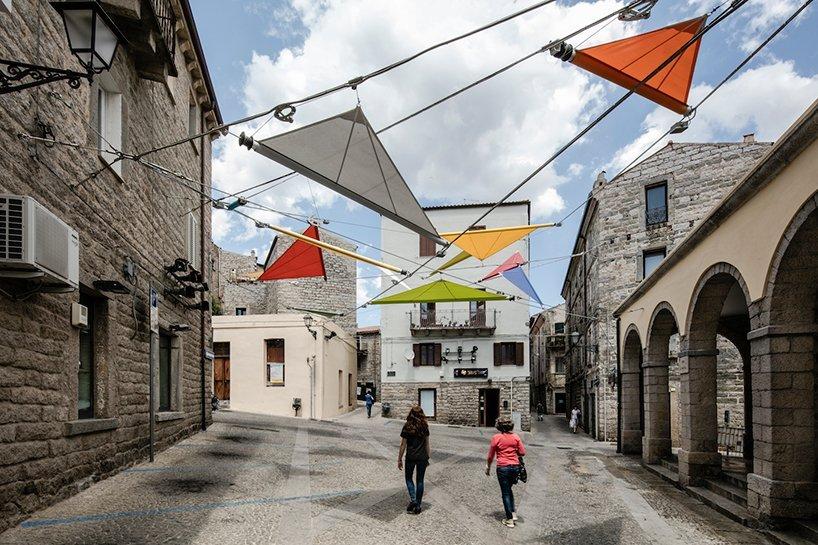 renzo-piano-alvisi-kirimoto-partners-piazza-faber-sardinia-sails-art-installation-designplayground-03