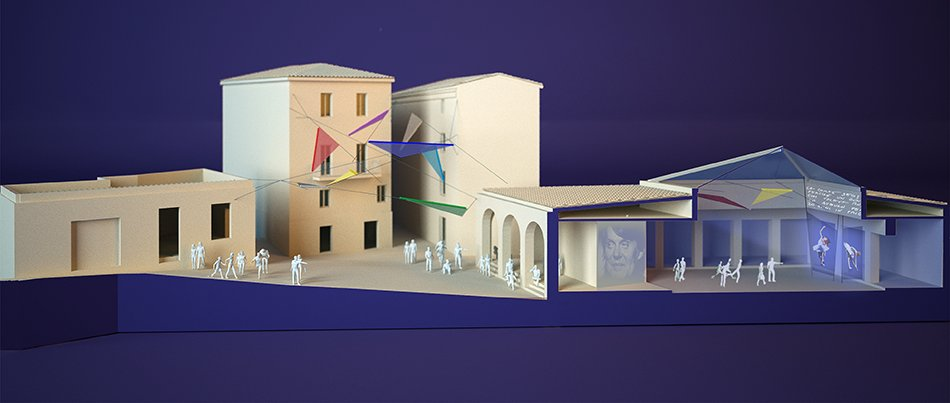 renzo-piano-alvisi-kirimoto-partners-piazza-faber-sardinia-sails-art-installation-designplayground-55
