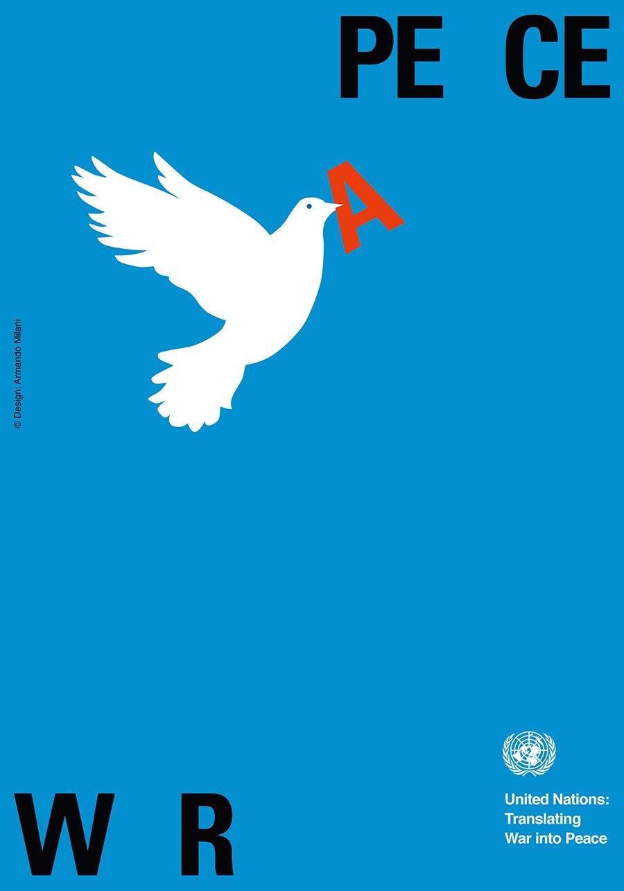 2003-war-peace