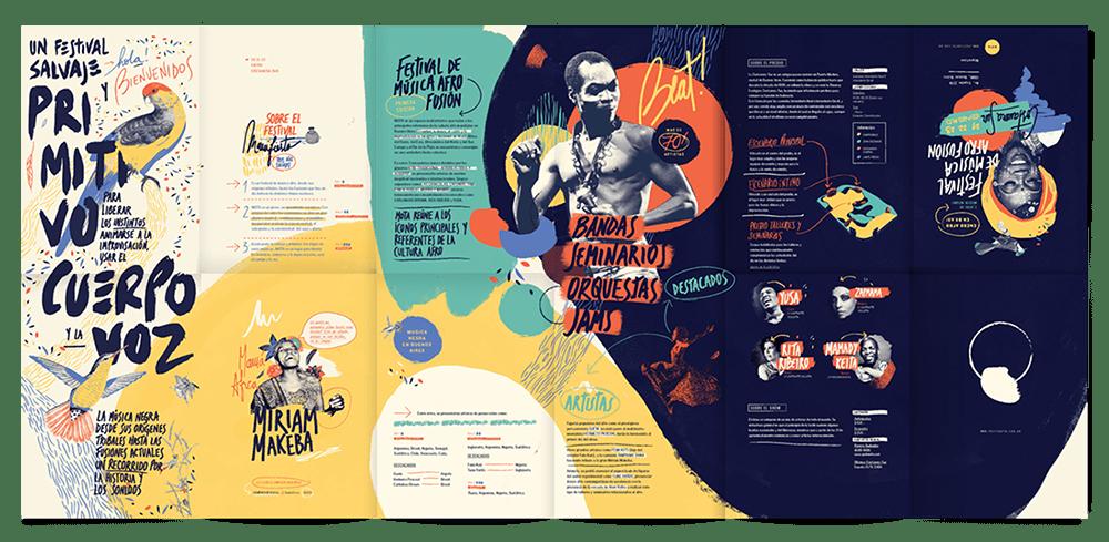 afro_fusion_festival_designplayground_13