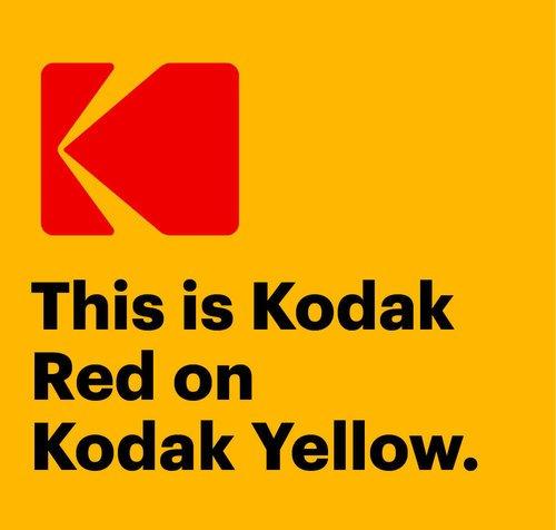 work-order_kodak_thisisnot-03