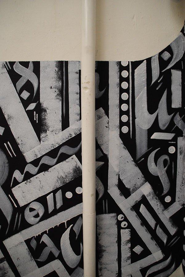 stroke_urban_art_fair_6_munich_02