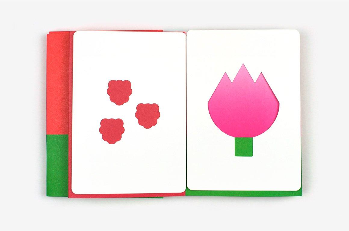 hello-tomato-editions-du-livre-10