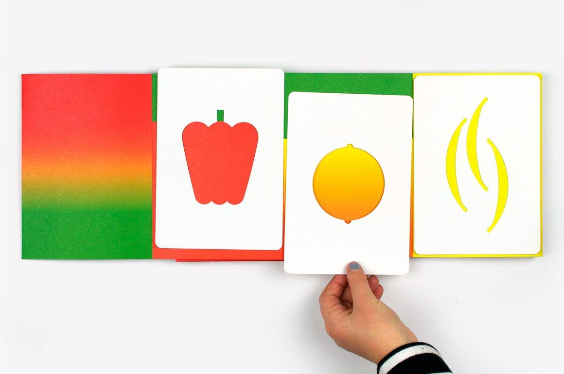 hello-tomato-editions-du-livre-12