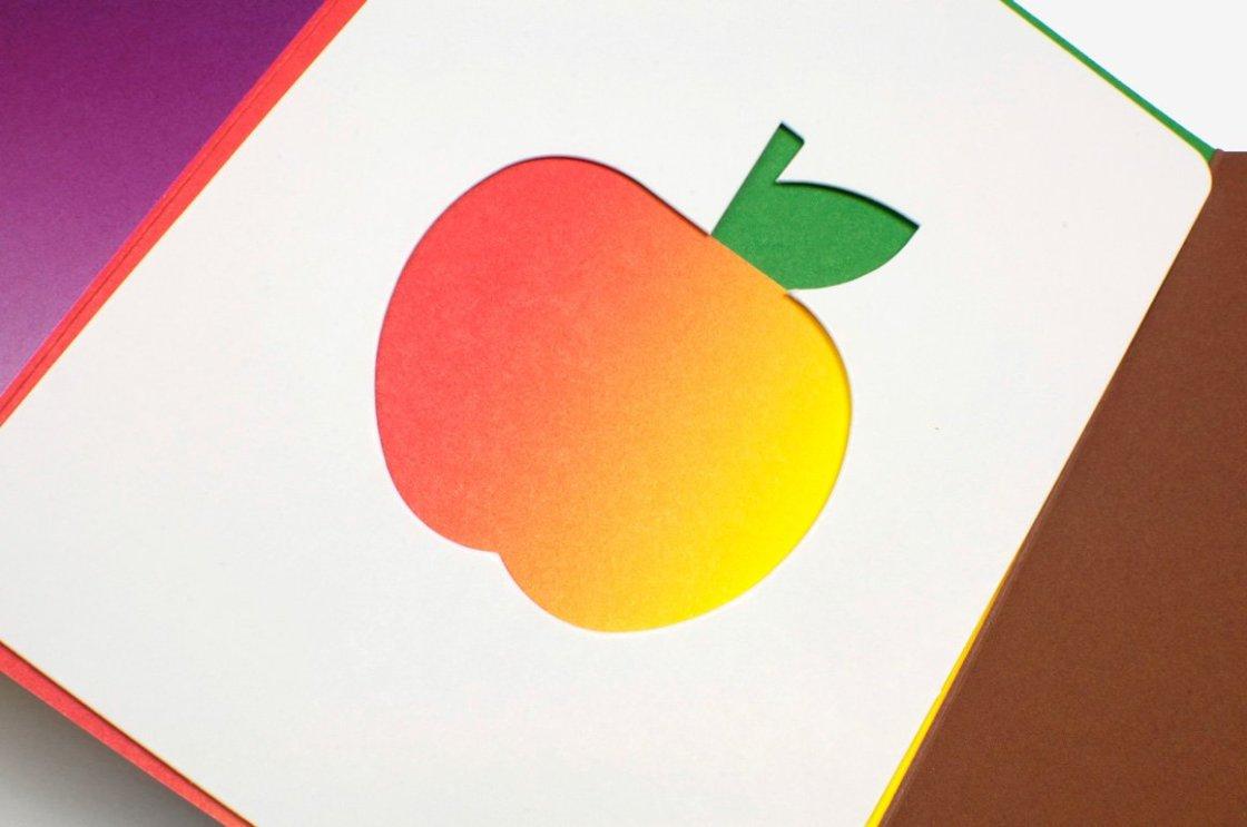 hello-tomato-editions-du-livre-13