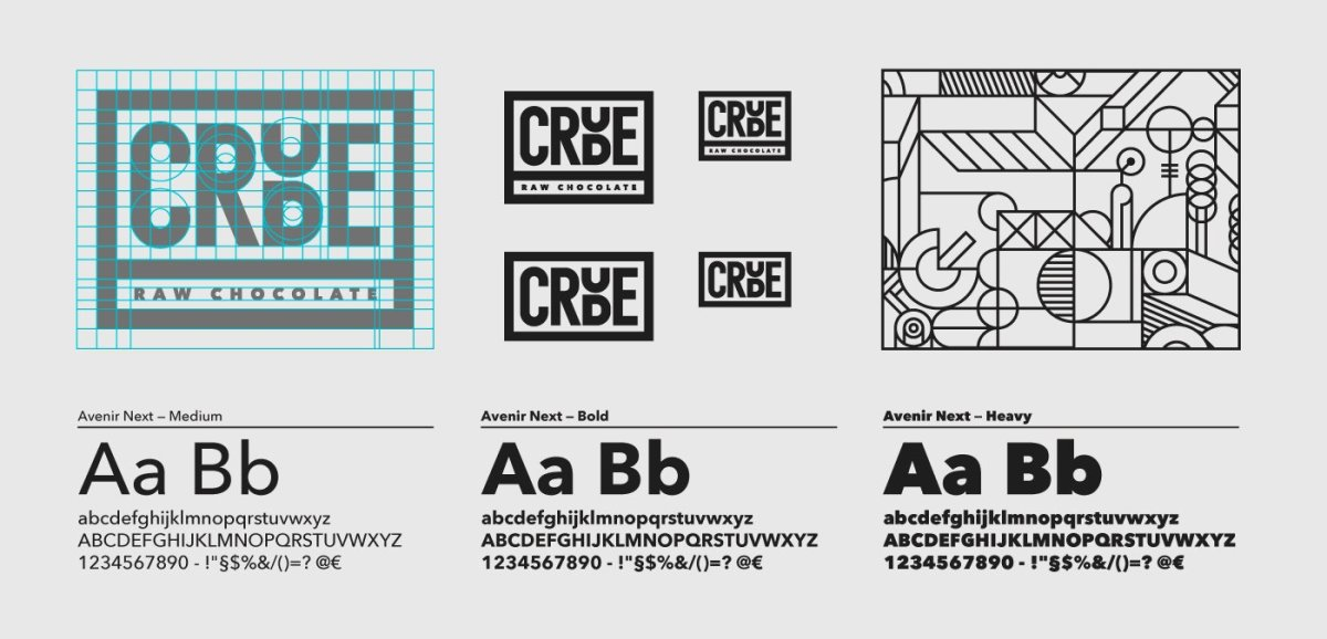 crude_happycentro_designplayground_08