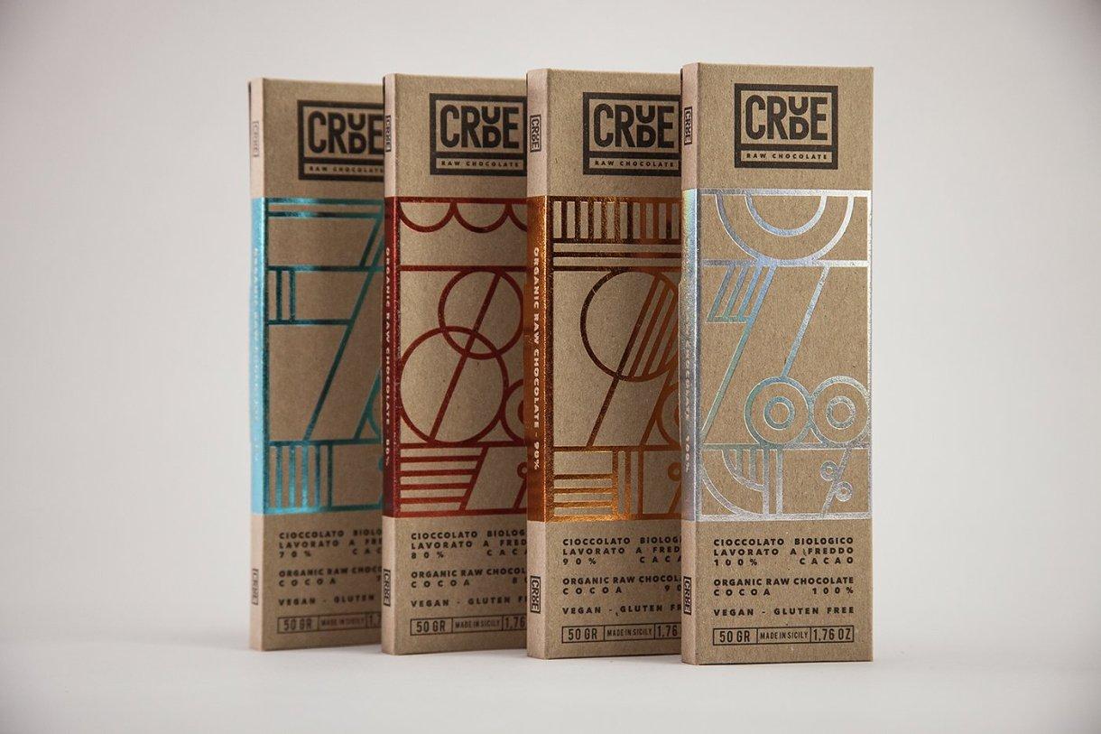 crude_happycentro_designplayground_11