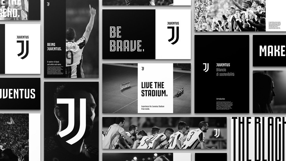 juventus_grid_applications