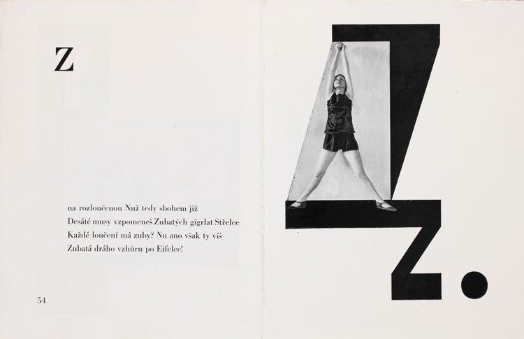 nezval-abeceda-z