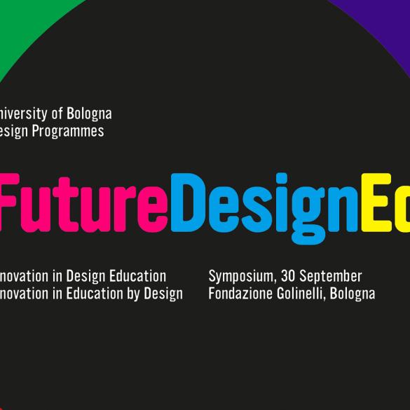 Future DesignEd