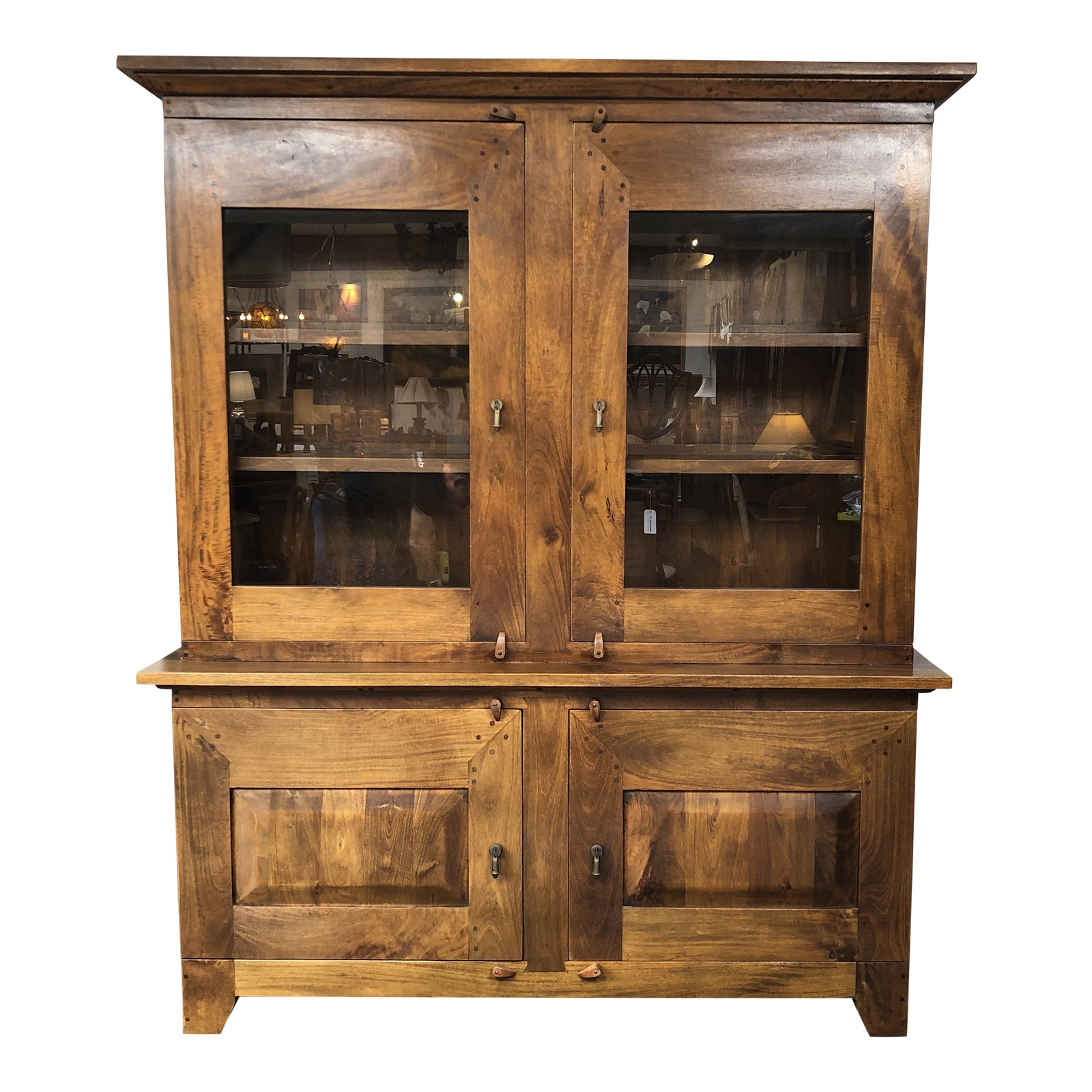 crate barrel basque sideboard hutch original price on crate and barrel id=39845