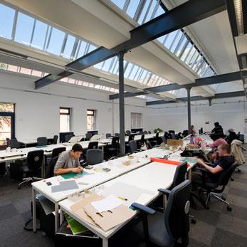 Design Research North DRN