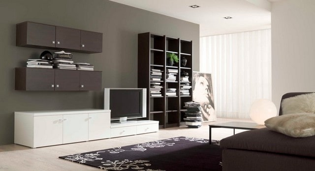 Cool living room collection by ZG Group   004 principale