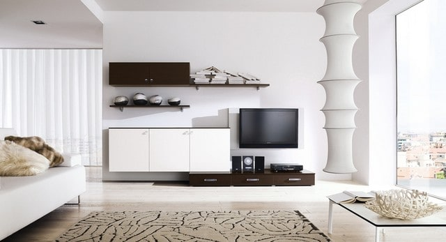 Cool living room collection by ZG Group   005 principale