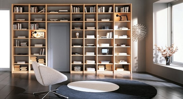 Cool living room collection by ZG Group   015 principale