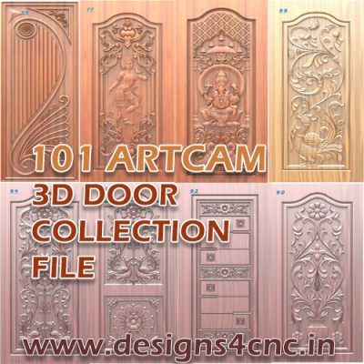 wooden main door designs indian style