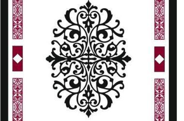 laser engraving designs free VECTOR FILE