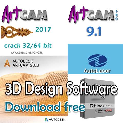 3d modeling software free