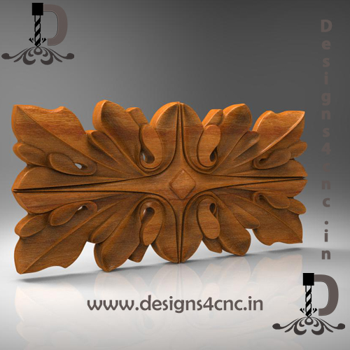 autodesk 3d design