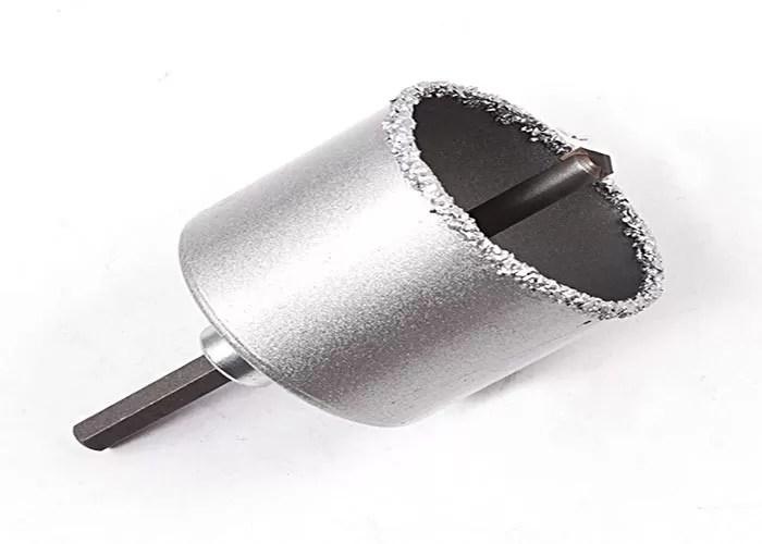 diamond saw blade diamond circular saw blades