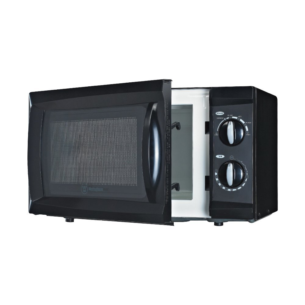 REVEALED: Best Microwave Oven That Actually Cooks-TOP 5