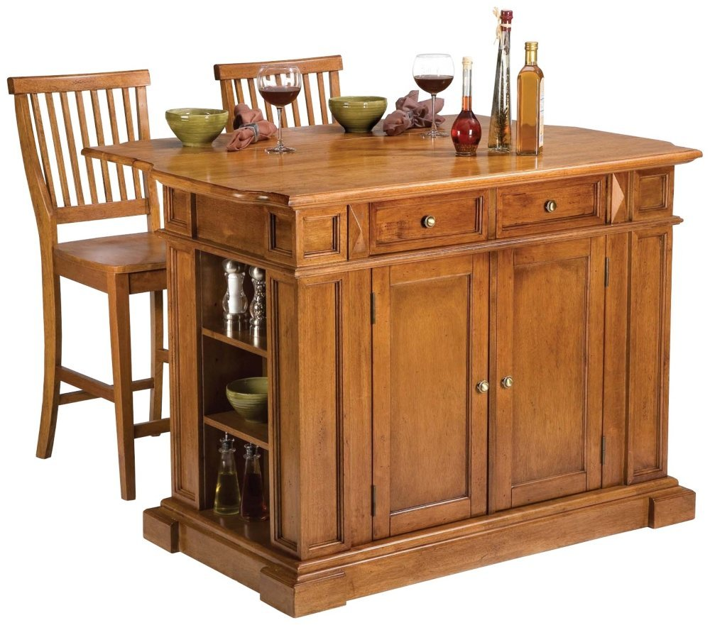 mobile kitchen island ideas sneak peak 5 best portable kitchen island with seating 7563