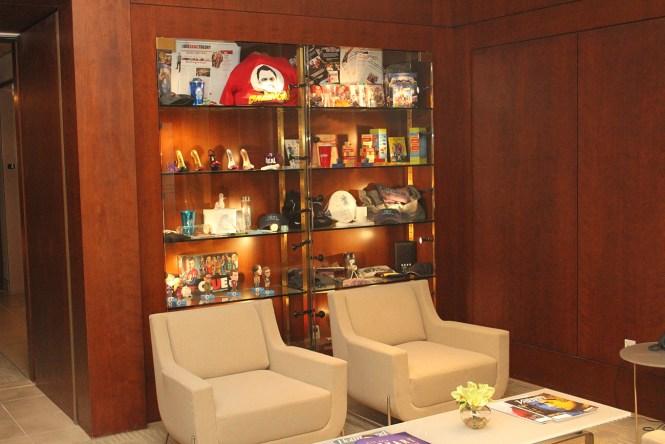Interior Design Amazing And Construction Room Decor Ideas To