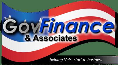 Gov Finance& Ass0ciates