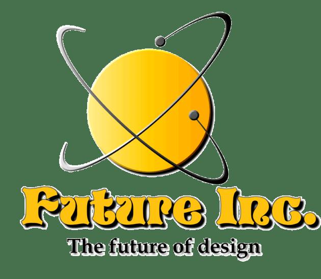 Future Inc
