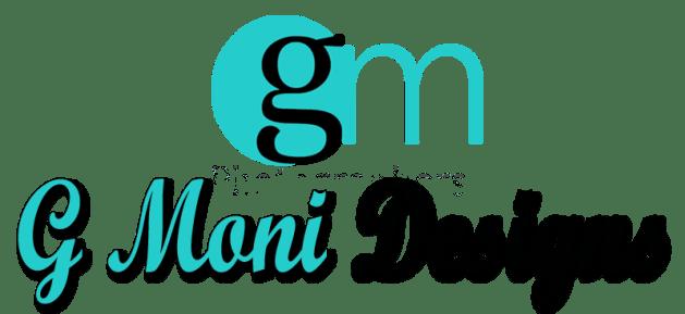 G Moni Designs