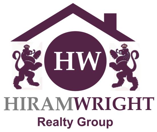 Hiram Wright Realty Group