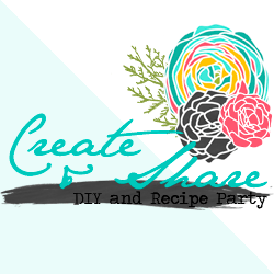 Create and Share