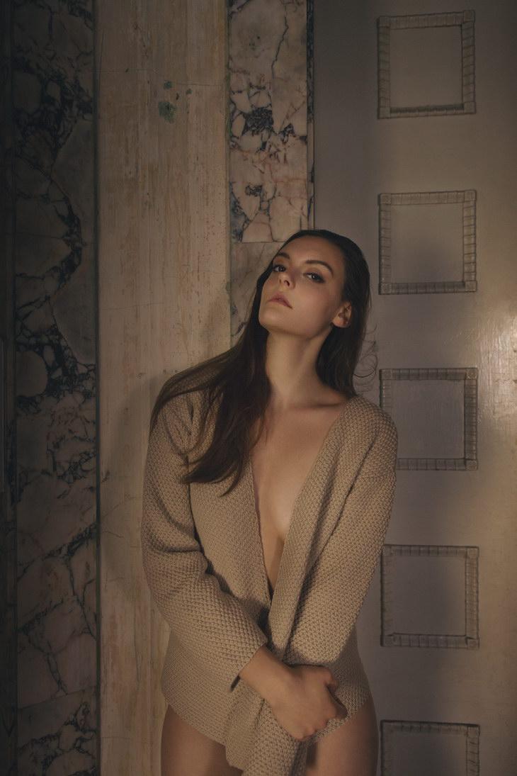 Dominika Zieba