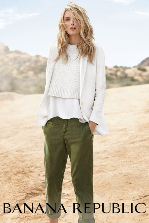 popular clothing brands for women