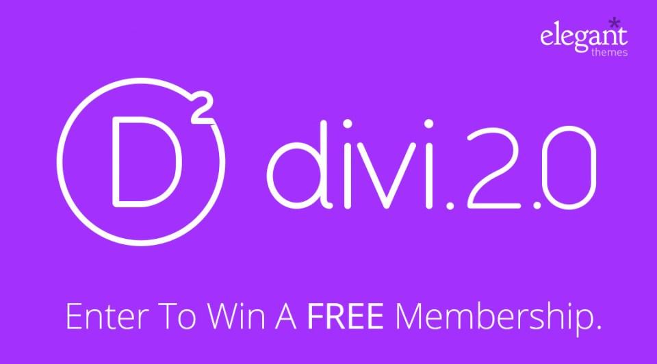 divi-giveaway-wide