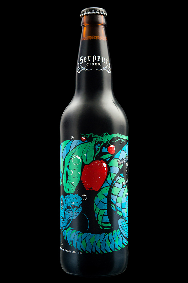 1-serpent-cider (1)
