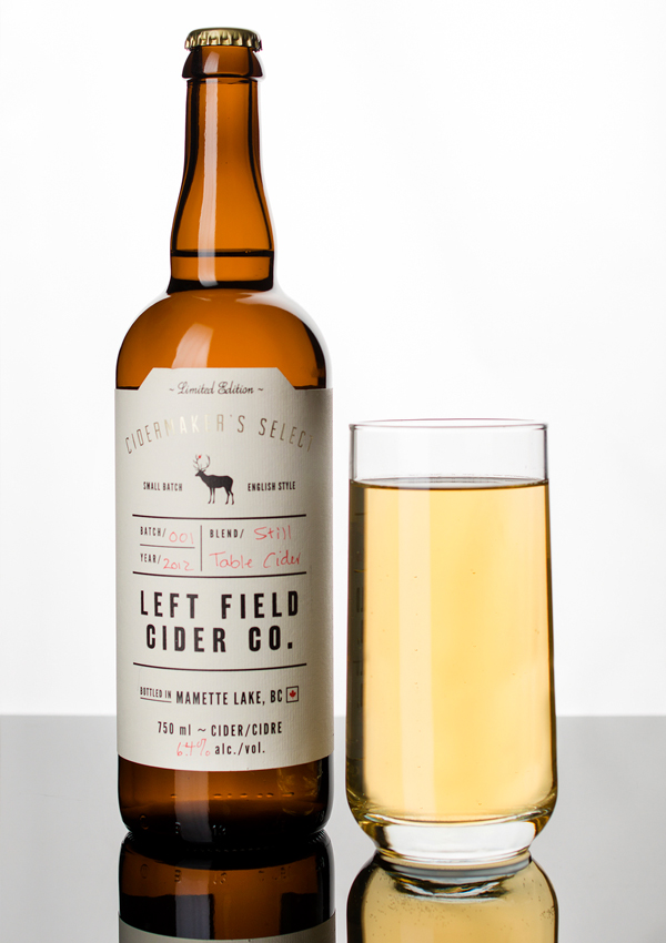 11-left-field-cider