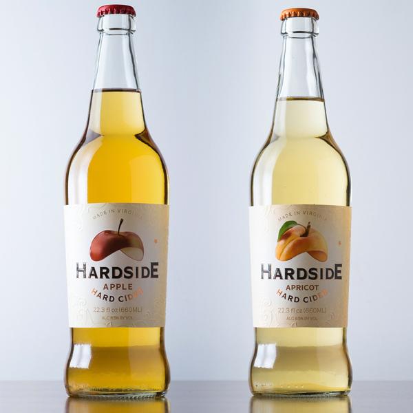 4-hardside-cider