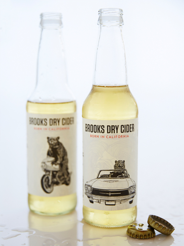 8-brooks-dry-cider
