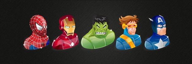 Superheroes_V1