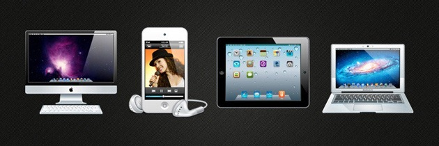 apple_devices