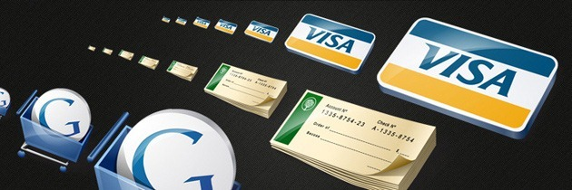 payment_system