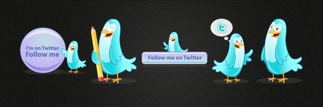 set_twitter1